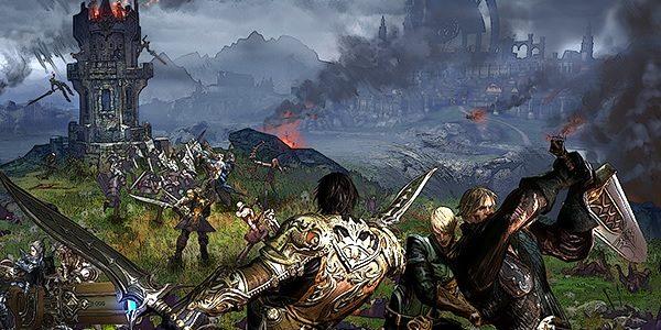 TERA: fusione dei server, nuove Guild Battle e altro ancora