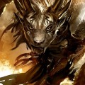 Guild Wars 2: intramontabile MMORPG fantasy free to play