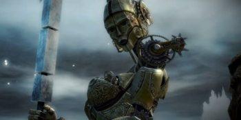 Guild Wars 2: novità introdotte con Head of the Snake