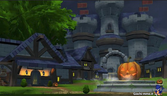 halloween-adventurequest-3d