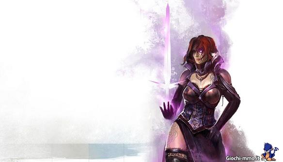 Illusionista Guild Wars 2