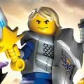 Lego Universe: differenze tra account free e premium