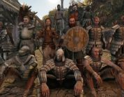 Life is Feudal: a novembre la open beta