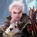 Lineage II: i nuovi boss di Goddess of Distruction