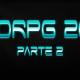 MMORPG 2013: i giochi annunciati (parte 2)
