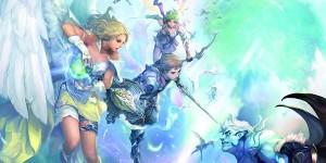 3 motivi per cui apprezzare i giochi MMORPG