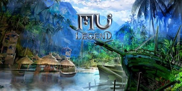 MU Legend: open beta rimandata a novembre