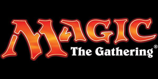 Annunciato nuovo MMORPG di Magic: The Gathering