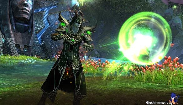 mago-rift-starfall-prophecy