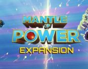 """Trove: in arrivo l'espansione """"Mantle of Power"""""""