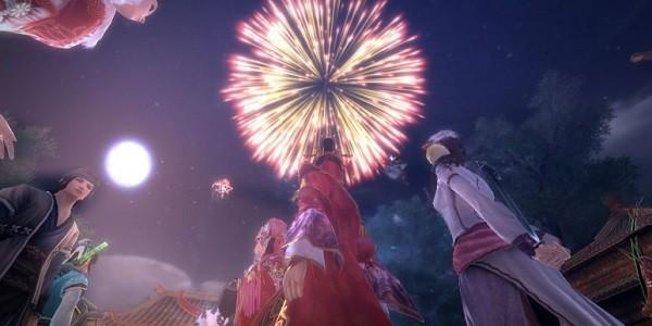 Age of Wushu: introdotto il Sistema dei Matrimoni