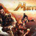 Metin 2 rilasciato su Steam