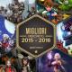I migliori MMORPG gratis 2015/2016