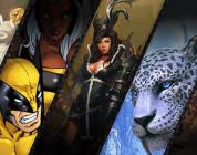 I migliori giochi MMORPG free to play (estate 2014)