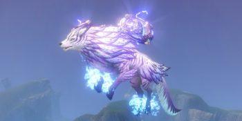 Riders of Icarus: open beta e novità