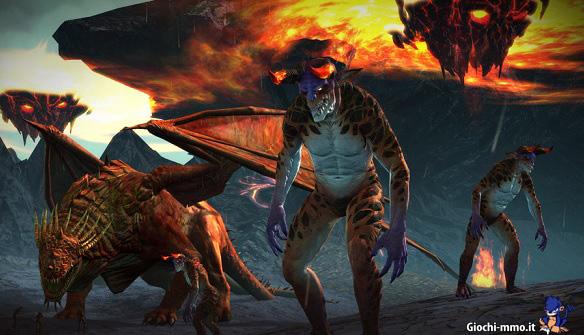 mostri-rift-starfall-prophecy