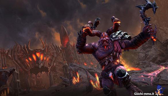 mostro-rift-starfall-prophecy
