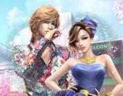 Music Man Online: gioco MMO di danza