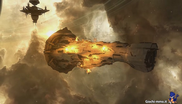 nave-eve-online