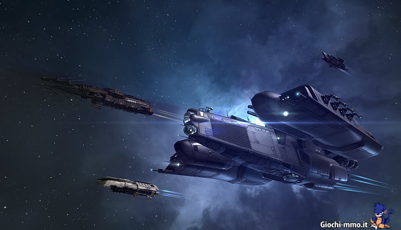 nave-spaziale-eve-online