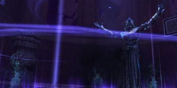 Neverwinter: annunciato aggiornamento Shroud of Souls