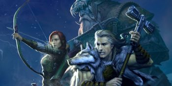 Neverwinter: nuovo modulo Storm King's Thunder