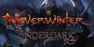 """Neverwinter: lanciata la nuova espansione """"Underdark"""""""