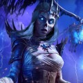 Dungeons & Dragons Neverwinter: intervista esclusiva