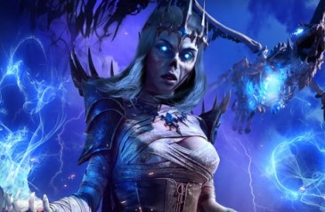 D&D Neverwinter – Recensione