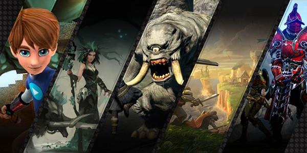 Novità-giochi-MMORPG-2015