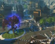Neverwinter: novità in arrivo con la prossima espansione