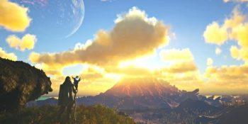 Dark and Light: nuove info sull'attesissimo MMORPG