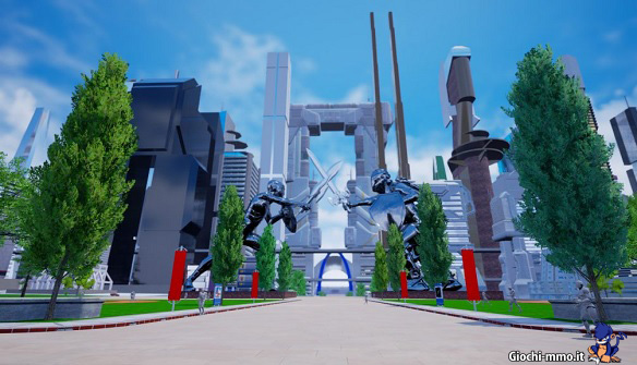 panorama-tecnologico-ship-of-heroes