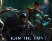 Dauntless: anteprima al PAX East 2017