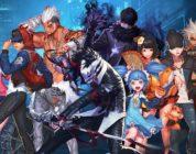 HeroWarz: gioco ricco d'azione e combattimenti