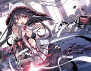 SoulWorker: nuovo MMORPG anime ricco d'azione