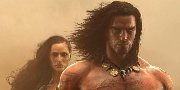 Conan Exiles: nuove informazioni sull'attesissimo MMORPG