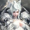 Revelation Online: guida allo sviluppo del personaggio