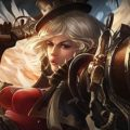 Revelation Online: iniziata la seconda Closed Beta