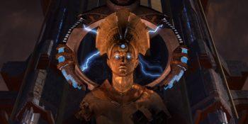 Rift: anticipazioni sull'espansione Starfall Prophecy