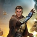 Star Wars: The Old Republic annuncia il free to play