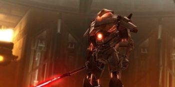 SWTOR: rilasciato aggiornamento War for Iokath