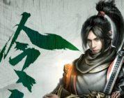 Justice: MMORPG Wuxia in closed beta dal 21 luglio in Cina