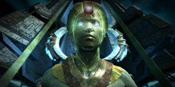 Rift: annunciate novità per il futuro
