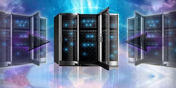 AION: iniziata la fusione dei server europei