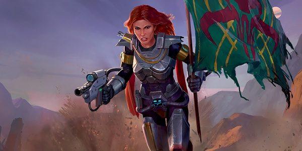 SWTOR: in arrivo il nuovo capitolo Mandalore's Revenge