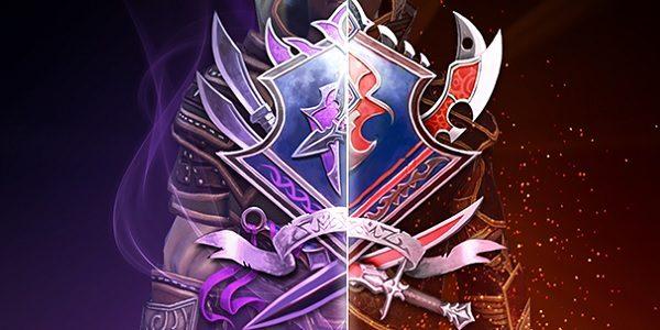 Neverwinter: nuovi dettagli su Shroud of Souls