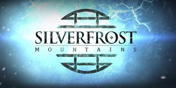B&S: in arrivo l'espansione Silverfrost Mountains