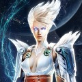"Skyforge: aggiornamento ""Crucible of the Gods"""