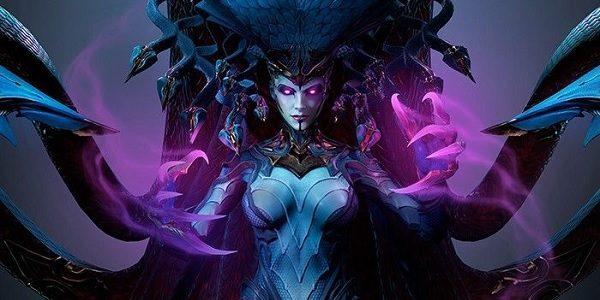 Skyforge: l'aggiornamento Ascension ha stravolto il gioco